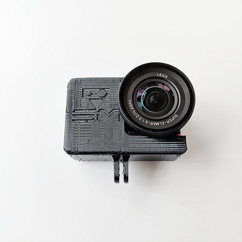 Insta360 One R SlideIn Case