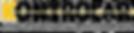Logo Kontrolar.png