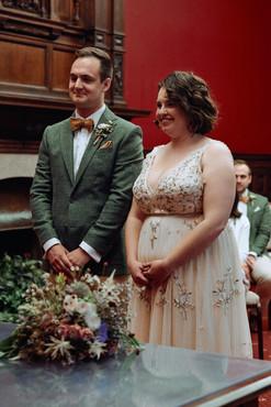 Sarah&Rich_Web-499.jpg