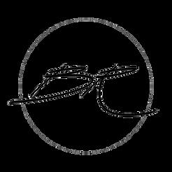 Circle-logo1.png