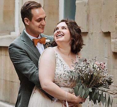 Sarah&Rich_Web-446.jpg