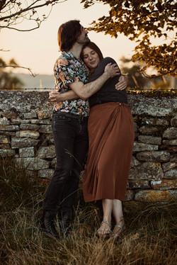Josie&Jack-RodCommon 17.jpg