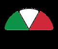 Alforno Color-02.png