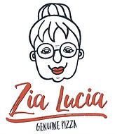 Zia Lucia.png