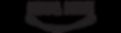 mammadough_logo_900.png