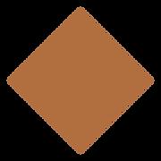 Pide-Oven-Master-Brandmark-Solid-153.png