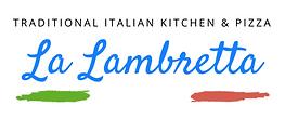 La Lambretta.png