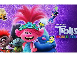 trolls-world-tour.jpg