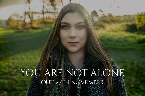 cover you are not alone.jpg