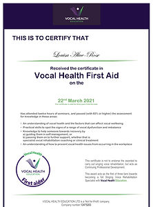vocal health certificate.jpg