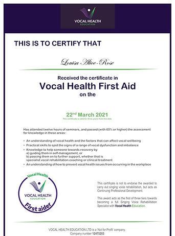 vocal health certificate.jpg