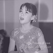 Little Prayers Of Love - artwork.jpg
