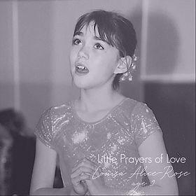 Little Prayers Of Love - artwork.jpg