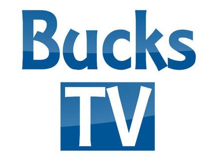 LAR Pop Choir on BUCKS TV