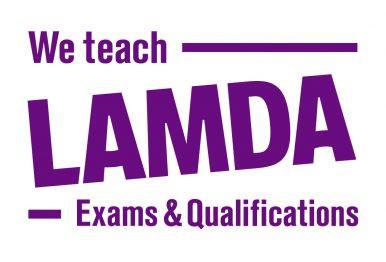 LAMDA Results