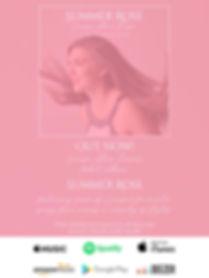 summer rose - poster.jpg