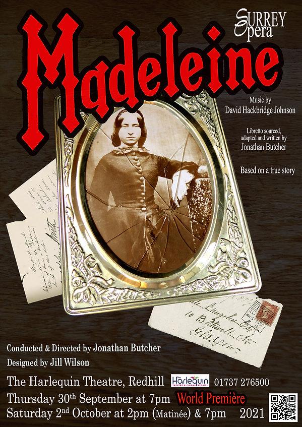 Madeleine poster A5 jpg (1).jpg