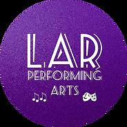 LAR Logo 600x600 (1).png