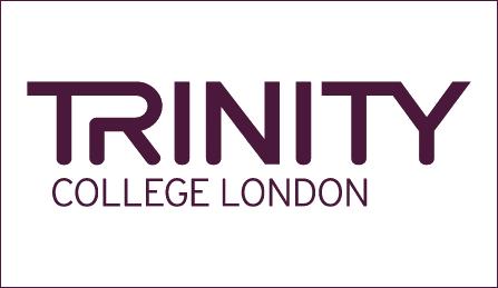 Trinity Singing Results - Summer 2021