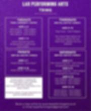 tring timetable.jpg