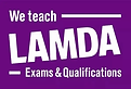 we teach lamda.webp