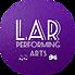 LAR Logo 600x600.png