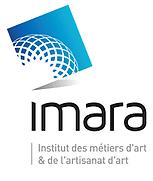 Imara.png