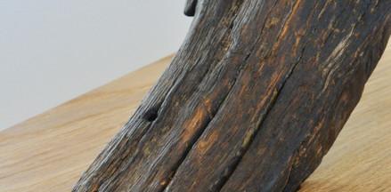 Entre bois et fer (3) (531x800).jpg
