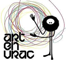 Art-en-Vrac2.jpg