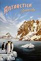17PO,-Antarctica.jpg