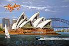19PO,-Sydney.jpg