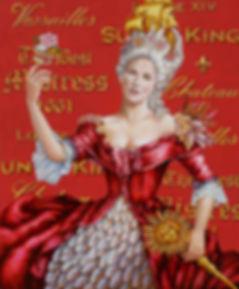 17P, Best-Mistress-1661-Bernath.jpg