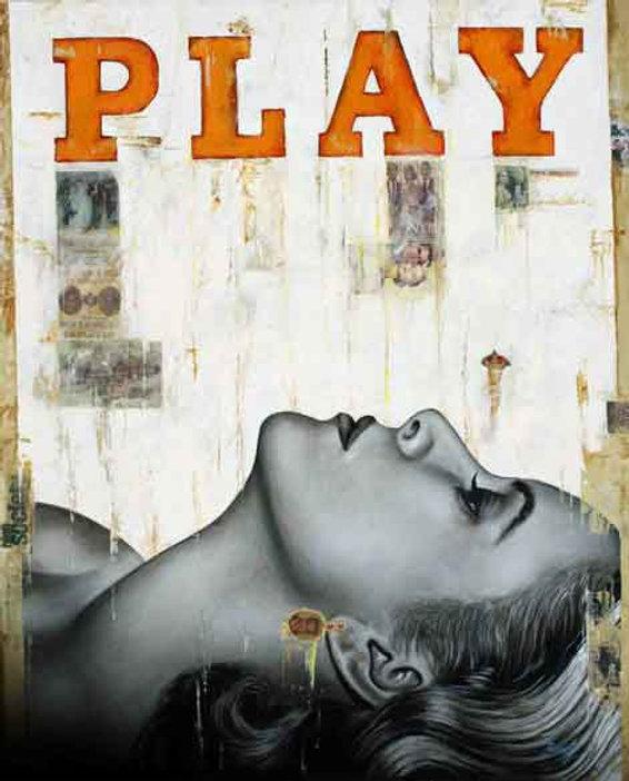 6P, Play-oil-20x24-1520-Bernath.jpg