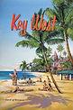 10PO,-Key-West.jpg