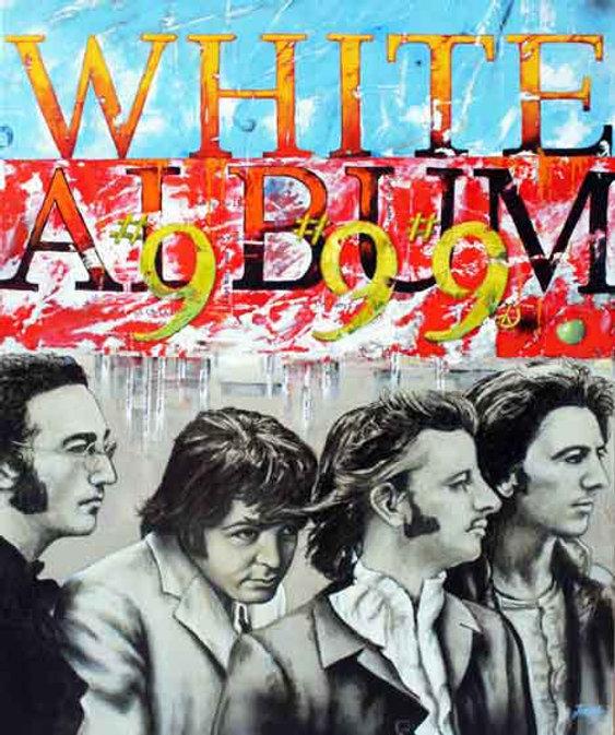 3P, White Album-oil-20x24-Bernath.jpg