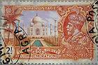 22PO,-India-big.jpg