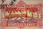 21PO,-Hawaii-big.jpg