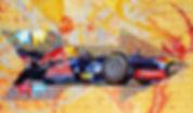 1P, Red Bull-oil-75x44-Bernath.jpg