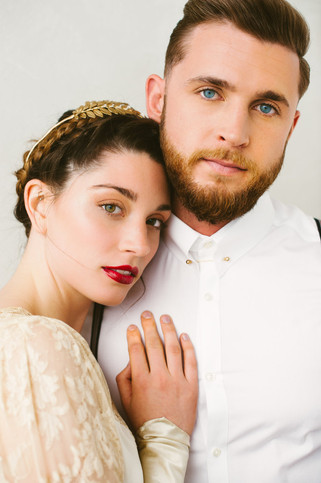 wedding hair and make up artist kent