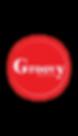 LogoGroovySinFondo.png