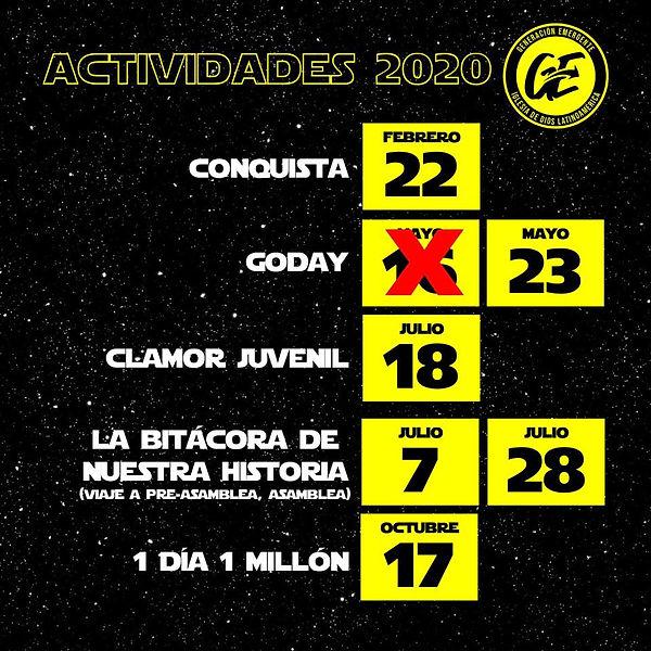 CALENDARIO DE ACTIVIDADES.jpg