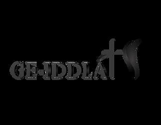 LOGO GE-IDDLA-01.png