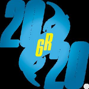 20206R_AzulCeleste_colorR2 (1).png