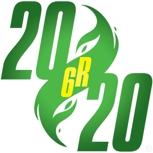 20206R_Verde_colorR6.png