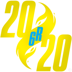 20206R_Oro_R3 (1).png