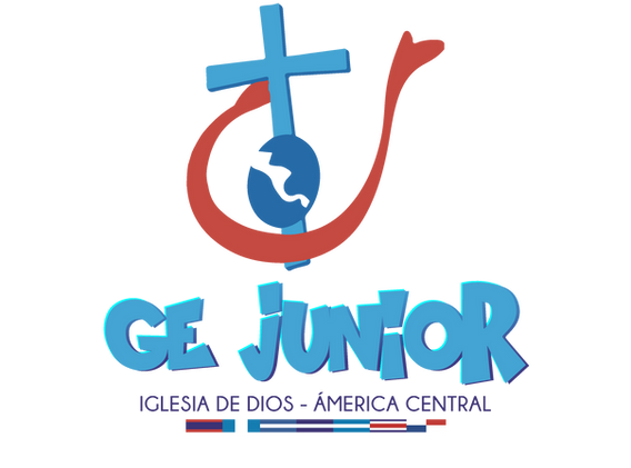 GE JUNIOR-01.png