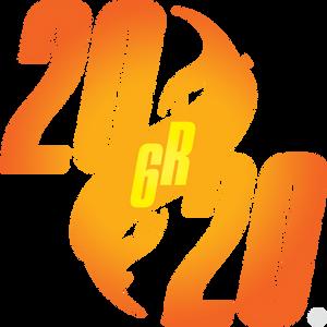 20206R_Llama_colorR4 (1).png