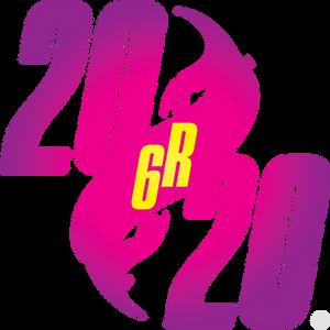 20206R_Violeta_colorR5.png
