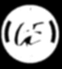 GEIDDLA 2019_Mesa de trabajo 1 copia.png