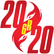 20206R_Rojo_colorR1.png
